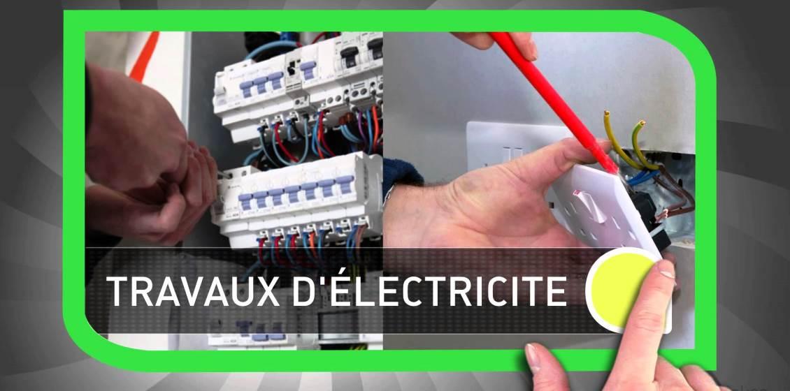 Photo-1-électricité-1920x1080