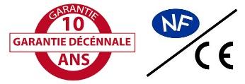 logo-CE-NF