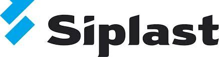 Logo-Siplast