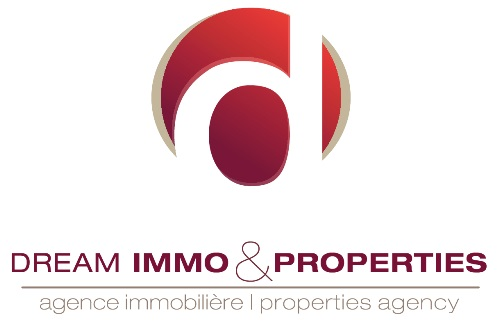 logo-dream-immo-2